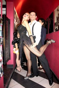 Bailarines-Tango-Argentino-dia-del-tango-Gardenia-Angel-Vereau