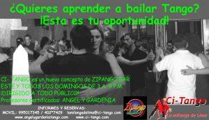 volante-aprender-tango-ci-tango-jovenes